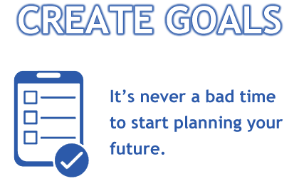 create-goals-12.png